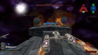 Star Wars: Battlefront II - Gameplay Compilation (HD) (PC)