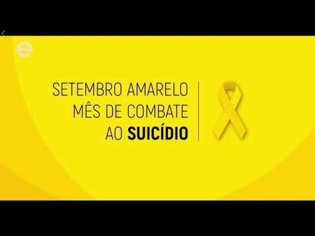 Em dois anos e meio, Limeira teve 119 casos suicídios