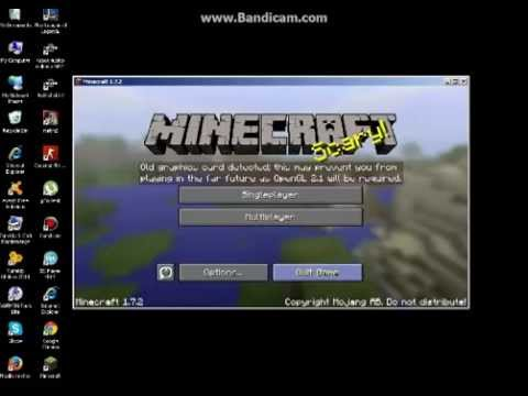 Cum sa descarci minecraft       gratis         functioneaza         Cum sa descarci minecraft       gratis         functioneaza