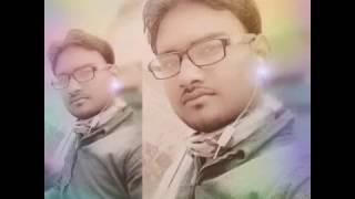 Pujwa Nachele Pujwa Ka Mangele Dj Akash Gola Bazar