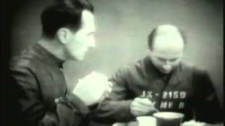Nineteen Eighty-Four - BBC Live Broadcast 1954