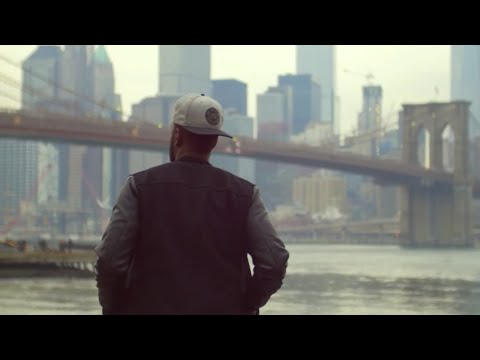 RJay - You Make Me Wanna (Official Music Video)