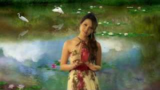 beauty with a purpose(English Version) by Miss World Malaysia Soo Wincci苏盈之