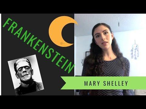 frankenstein-resumen-y-análisis