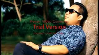 Video Nadai Mimpi Muai Nuan Rickie Andrewson download MP3, 3GP, MP4, WEBM, AVI, FLV Mei 2018