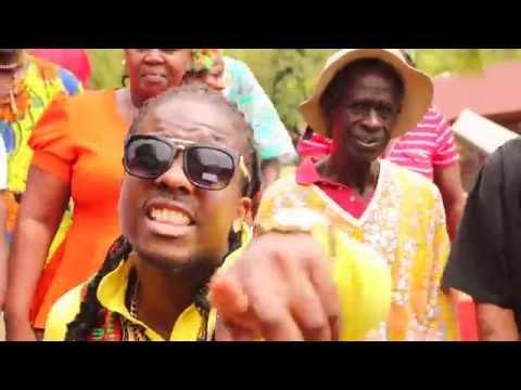 Bessi Down (Official Music Video) Mr. Legz HT - New Soca