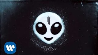 Baixar - Skrillex All Is Fair In Love And Brostep With Ragga Twins Audio Grátis