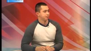 Главная тема с Ярославом Коноваловым(, 2016-02-18T08:53:00.000Z)