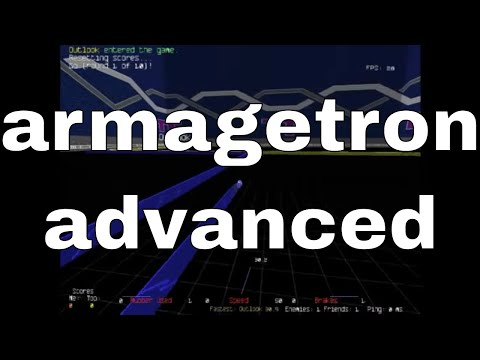 Armagetron browser apk download free arcade game for android.
