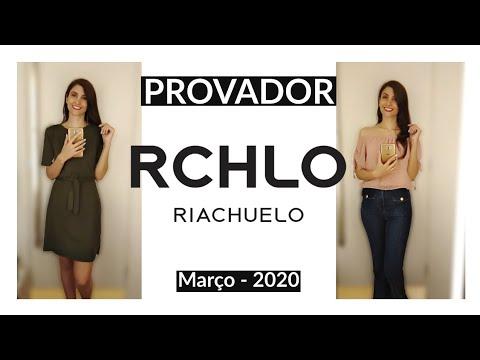 provador-riachuelo---marÇo-2020-||-lailissima