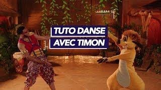 "[TUTO] Timon's ""Matadance"" - Le Festival du Roi Li..."