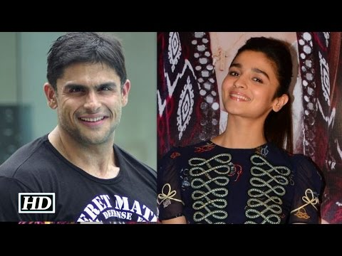 Alia a big star now, don't get time to meet her: Rahul Bhatt