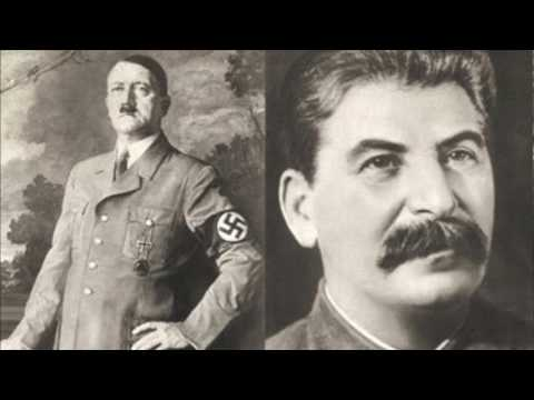 Single Party State: Pinochet