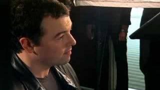 Seth MacFarlane Interviews George Lucas
