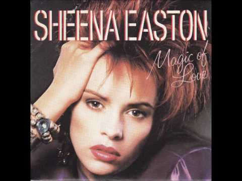 Sheena Easton - I Will Always Love You