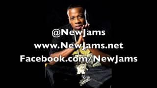 Yo Gotti - I Got That Sack (Remix) (Feat. Young Jeezy & T.I.)