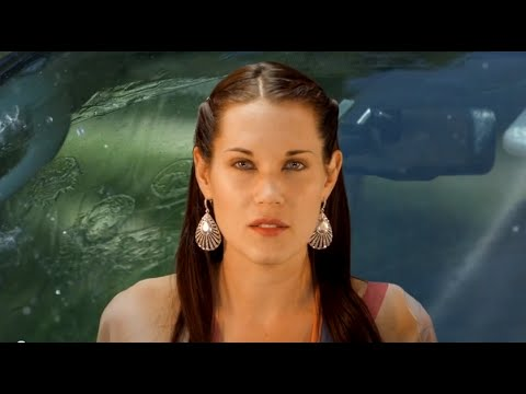 When Happiness Is A BAD Thing - Teal Swan -
