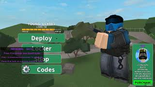 roblox Arsenal hack free Download