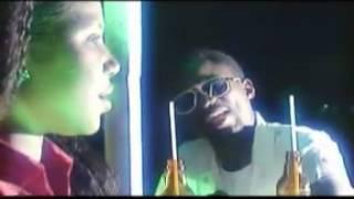 Abubakar Sani{LIKI LIKI} Hausa Song