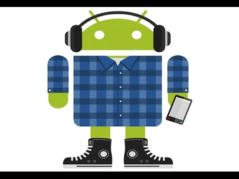Как увеличить громкость Bluetooth гарнитуры на Android