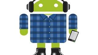 Як збільшити гучність Bluetooth гарнітури на Android