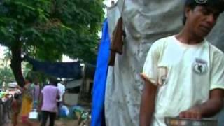 Индийский магнат построил самый дорогой в мире дом