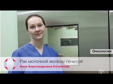 Киста молочной железы: фото, симптомы и успешное лечение