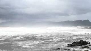 Axel Boman - Arcimboldo (Sasse Remix) (2010)