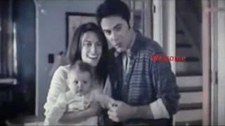 Bella:Charlie:Renee||A Baby is Born...