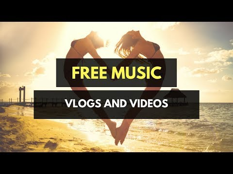 Free Music for Vlogs: Markvard - Endless Love