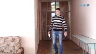 В новом фильме с Дмитрием Нагиевым снимается ИНКО-ТВ