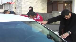 Поймали Ахмеда Сутулый 720