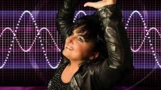 Roberta Lorenza -  Spürst Du den Rhythmus