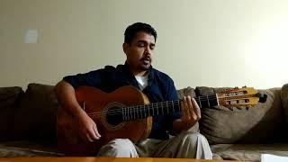 Guitar Intermediate Rhythms & Te He Prometido Rhythm