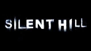 Silent Hill с Карном. Стрим #1