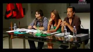 IED Fashion Academy - Puntata 3: l'Analisi del Target (Prima Parte) Thumbnail