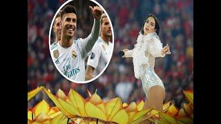 Dua Lipa e Asensio del Real Madrid stanno insieme? Scoppia il gossip