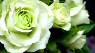 Керамическая флористика FLEUR (Clay Flowers FLEUR)