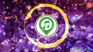 David Guetta ft Justin Bieber - 2U  8D AUDIO 