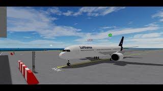 Vuelo con Qatar Roblox Qatar A319 DXB-DOH Vuelo infinito