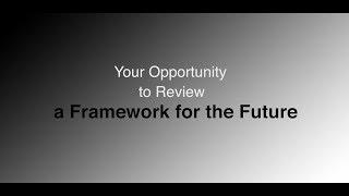 Next Generation First Responder Handbook