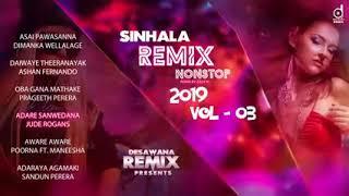 Download Hits Of 2020 Mashup (Zack N) | Welcome 2020 Mashup | Zack N Mashup | Remix Video Songs