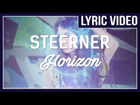 Steerner & Kavela - Horizon (feat. Matthew Steeper) [LYRICS]  • No Copyright Sounds •
