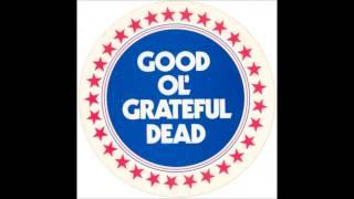 Grateful Dead Althea 07/05/15 Chicago IL