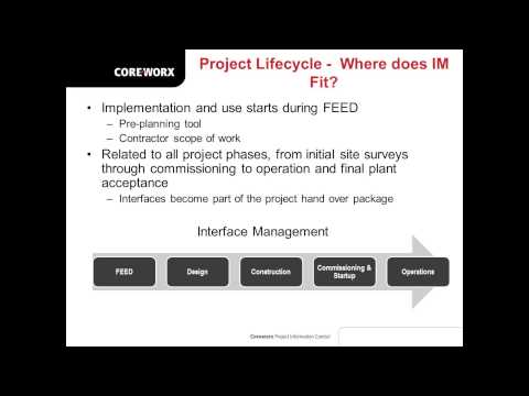 Interface Management   Factors Influencing Capital Construction Success