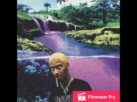 Comethazine - Fuck Me In My Jag ( Chopped and Screwed )