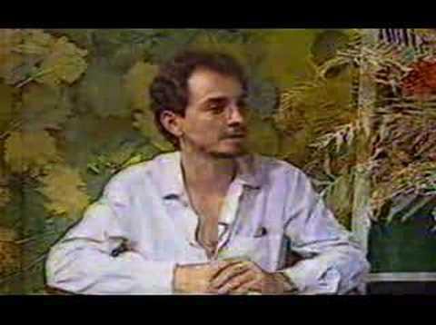 Entrevista: Felipe Porto (11) na TV Manchete - MS (Parte 4)