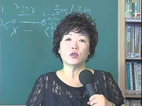 [ 딸아이의 자위행위] 상담사례를 통한 구성애 선생님의 강의