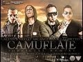 Download Lo mejor del Reggaeton 2013 MP3 song and Music Video