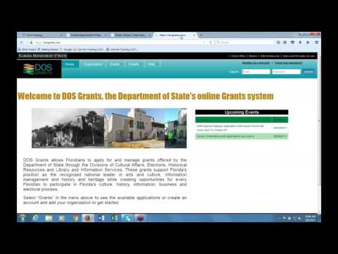 Public Library Construction Grant Application Overview Utilizing the new Department